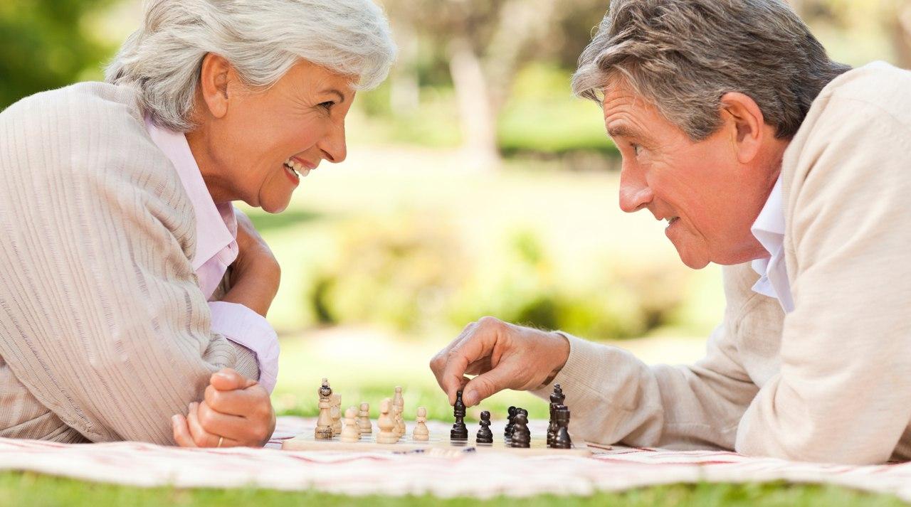 Фото пожилых худых женщин 17 фотография
